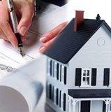 Продажа приватизированной квартиры, через сколько, когда можно продать квартиру после приватизации