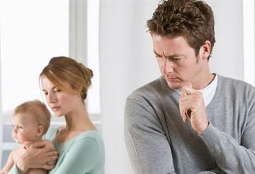 Как аннулировать отцовство - как отменить установление отцовства