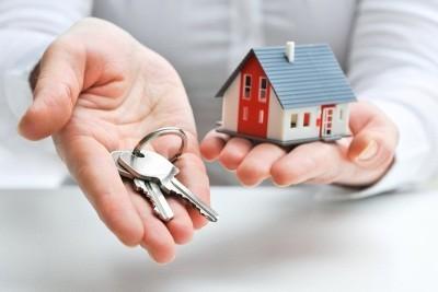 Покупка квартиры у юридического лица: риски покупателя, договор купли продажи квартиры между физическим лицом и юридическим лицом (образец)