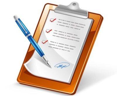 Как выписать из квартиры не собственника без согласия, можно ли выписать человека без его согласия, имеет ли право собственник жилья выписать из квартиры без согласия