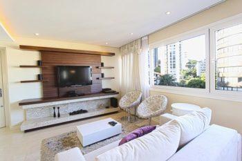 Оценка квартиры при вступлении в наследство