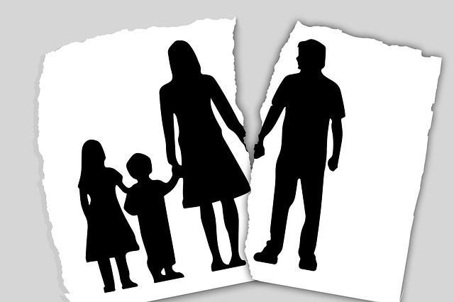 Отказ от усыновленного ребенка после развода