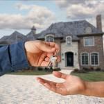 Выкуп, покупка доли в квартире на материнский капитал - Можно ли и как купить долю в квартире на материнский капитал у родственников в 2019 году