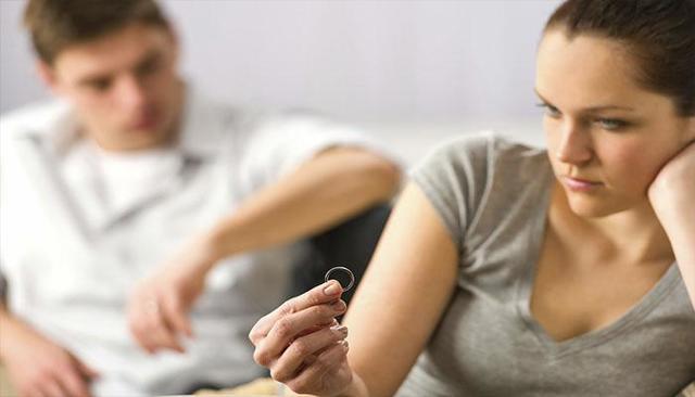 Как делится имущество, нажитое в гражданском браке