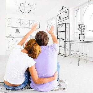 Как проверить очередь на жилье: как узнать номер учетного дела на улучшение жилищных условий и получение квартиры