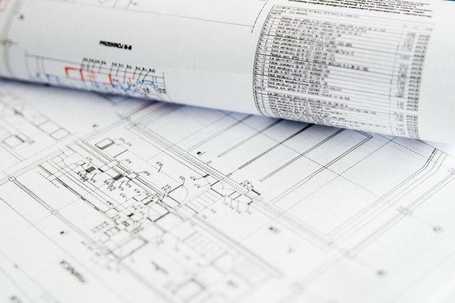 Какие документы нужны для покупки квартиры в новостройке, на вторичном рынке в 2019 году