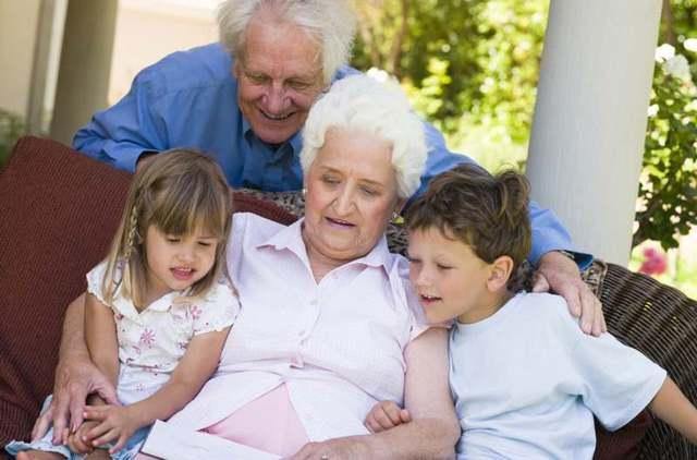 Кто является первым наследником после смерти мужа, матери, отца, жены