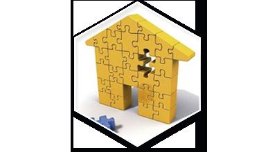 Как приватизировать комнату в муниципальной квартире, можно ли приватизировать часть муниципальной квартиры