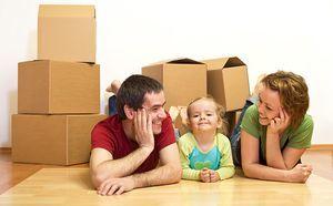 Покупка квартиры за материнский капитал: порядок действий, условия, процедура - как материнский капитал потратить на покупку квартиры