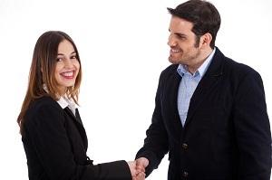 Мировое соглашение о разделе квартиры в ипотеке между супругами - Образец соглашения о разделе имущества супругов если квартира в ипотеке