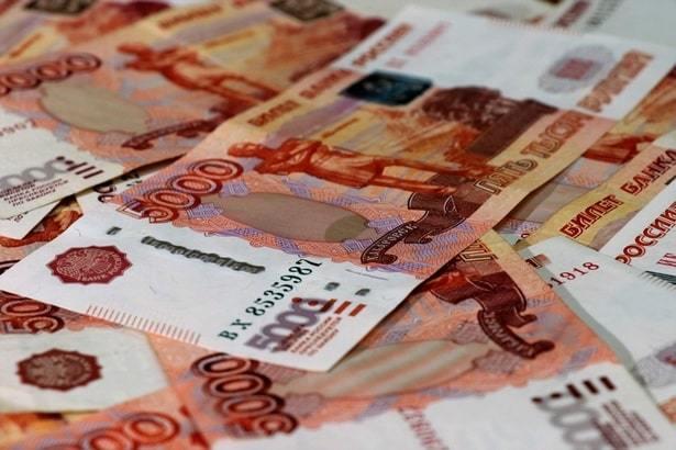 Неуплата алиментов и принятие мер в 2019 году - ответственность за неуплату алиментов в России - какое наказание за неуплату алиментов в 2019 году
