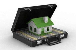 Договор дарения денег на покупку квартиры (образец)