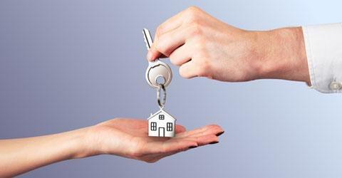 Обмен неприватизированной квартиры, жилья
