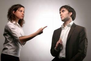 Как признать наследника недостойным