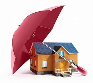 Какие нужны документы на раздел имущества после развода