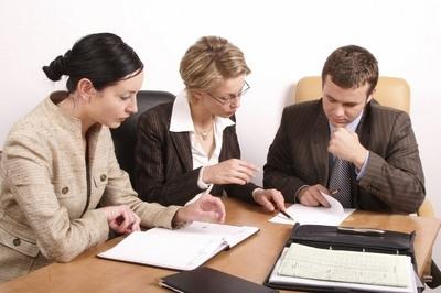Оспаривание отцовства в судебном порядке: судебная практика, пошаговая инструкция