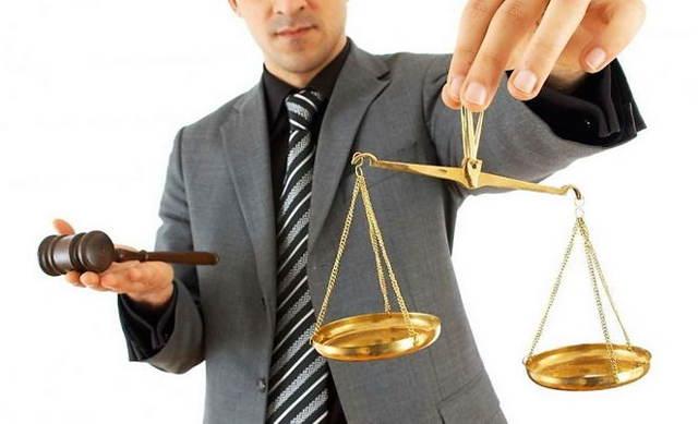 Отмена судебного приказа о взыскании алиментов, образец заявления об отмене судебного приказа о взыскании алиментов 2019
