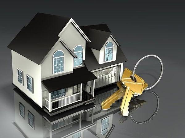 Сколько раз можно участвовать в приватизации квартиры, сколько раз можно приватизировать жилье одному человеку