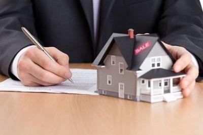Можно ли и как продать муниципальную квартиру без приватизации, покупка-продажа муниципального жилья