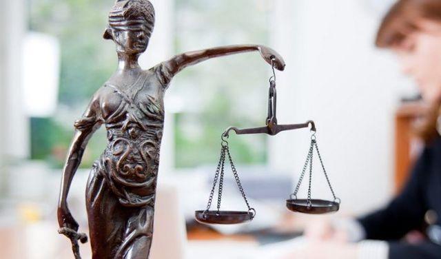 Заявление об отсрочке исполнения решения суда о выселении (образец) 2019