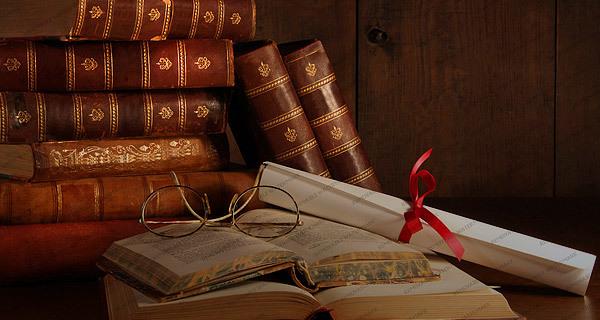 Открытие наследства: время и место открытия наследства