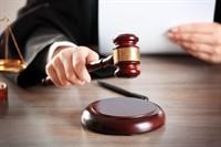 Исковое заявление о разделе кредита после развода (образец) 2019, иск о разделе кредитных обязательств между супругами