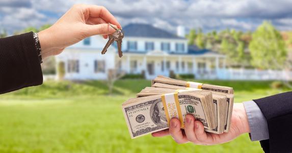 Можно ли и как продать квартиру, купленную на материнский капитал