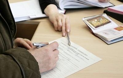 Можно ли и как выписать из квартиры осужденного, исковое заявление на выписку осужденного из квартиры (образец) 2019