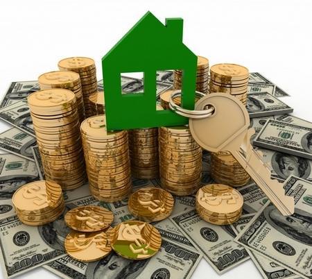 Договор купли продажи квартиры 2019 (образец), как самостоятельно составить, оформить договор купли продажи квартиры
