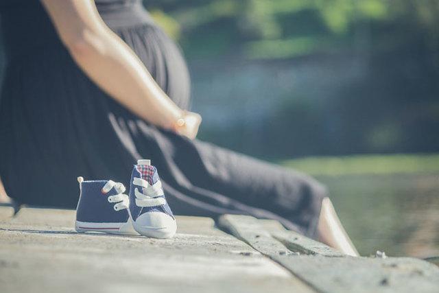 Можно ли и как сделать ДНК тест на отцовство во время беременности, до рождения ребенка