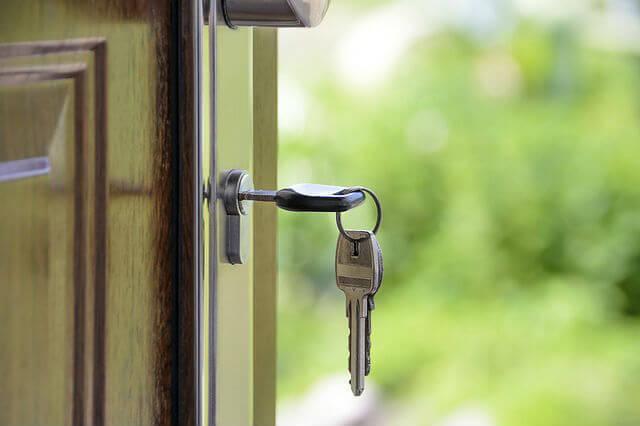 Согласие на покупку доли в квартире образец 2019