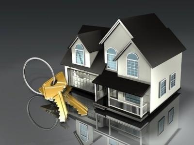 Можно ли и как расторгнуть договор купли продажи квартиры после регистрации, соглашение о расторжении договора купли продажи квартиры