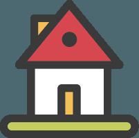 Образец договора дарения доли в квартире несовершеннолетнему ребенку 2019