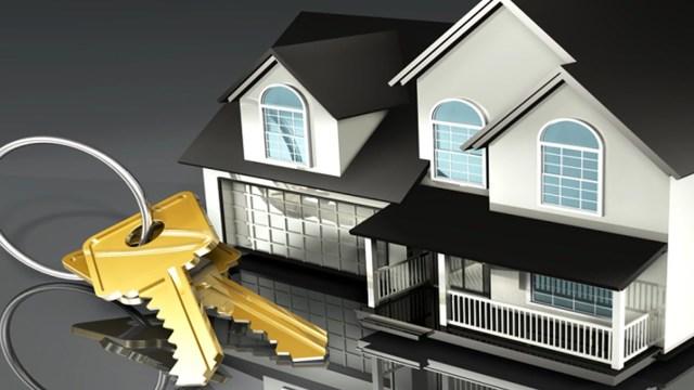 Госпошлина за приватизацию квартиры в 2019 году
