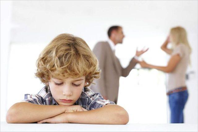 Через сколько разводят после подачи заявления, если есть дети, детей нет, в ЗАГСе, через суд - сколько длится развод, если есть ребенок