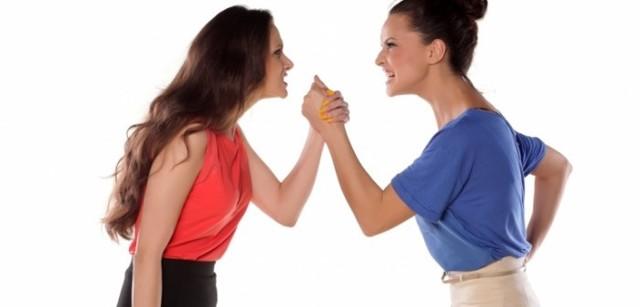 Если отец ребенка не платит алименты что делать - куда обращаться, если бывший муж не платит алименты по исполнительному листу