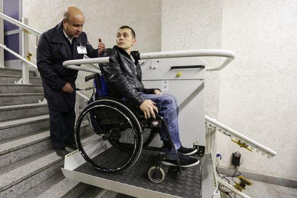 Как получить квартиру инвалиду 1, 2, 3 группы от государства бесплатно: на льготных условиях
