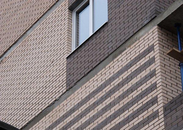 Как правильно выбрать квартиру для покупки и на что обратить внимание