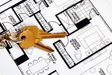 Как отсудить долю в квартире у собственника, бывшего мужа, родителей, матери