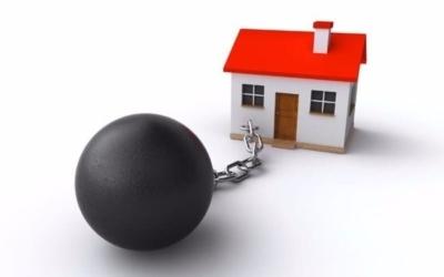 Можно ли продать квартиру с прописанным человеком, договор купли продажи квартиры с прописанными людьми (образец)