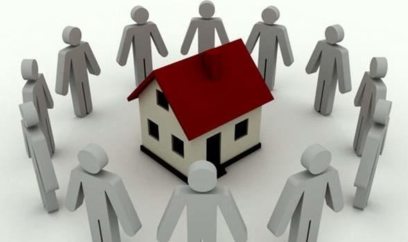 Судебное выселение с предоставлением другого жилого помещения
