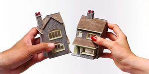 Оформление продажи квартиры в долевой собственности в 2019 году - какие нужны документы для продажи квартиры в долевой собственности