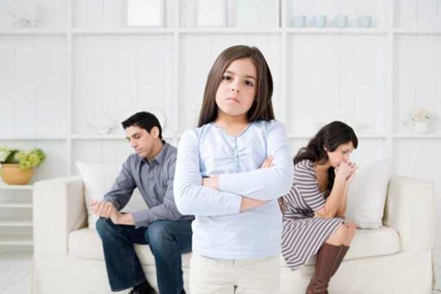 Как оформить алименты на ребенка