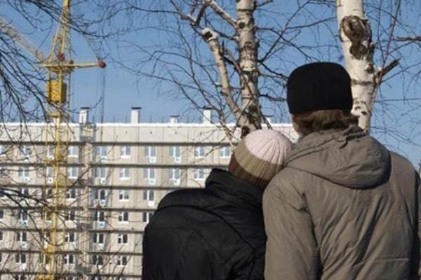 Как улучшить жилищные условия: кто имеет право, порядок, как подать, необходимые документы