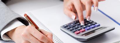 Покупка квартиры в рассрочку у физического лица и застройщика: риски, плюсы и минусы