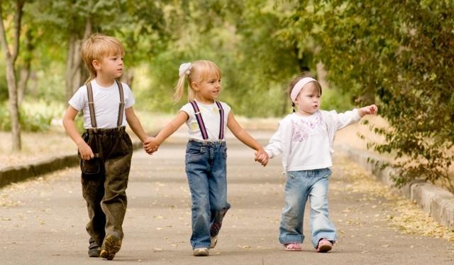 Алименты на второго ребенка во втором браке, алименты на третьего ребенка от второго брака: размер, уменьшение.