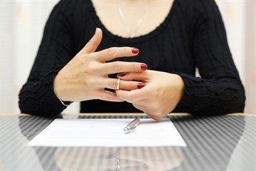 Можно ли аннулировать развод, как отменить развод