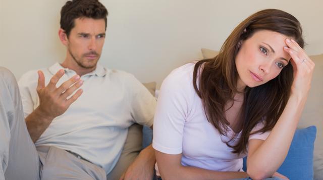 Как подать на развод через МФЦ без мужа - расторжение брака через МФЦ