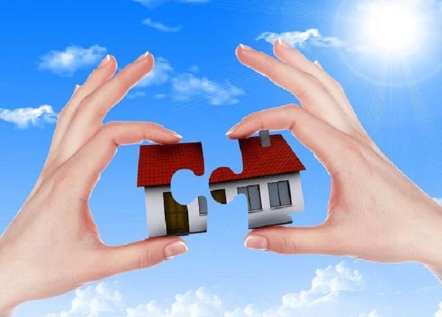 Налог с продажи доли в квартире, налоговый вычет при продаже доли квартиры менее 3 лет