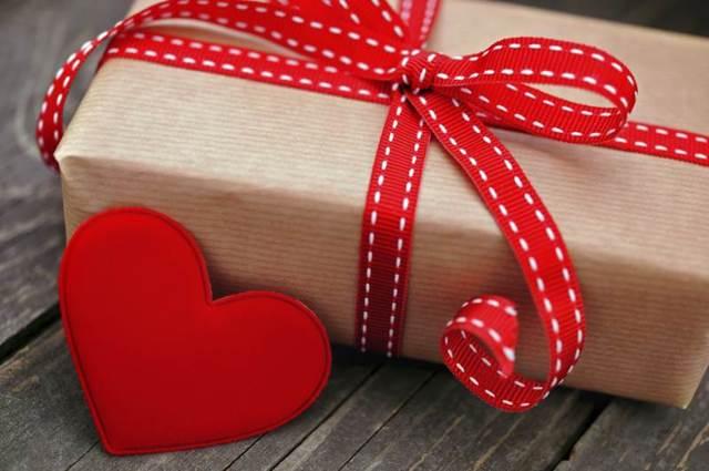 Как разделить подарки после развода - раздел подаренного имущества при разводе
